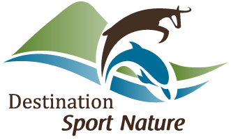 Destination Sport Nature