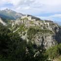 Les Massifs Provençaux