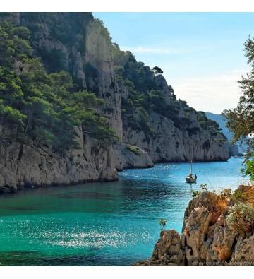 Randonnées en Corse!