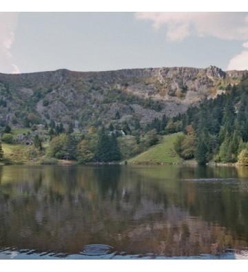 Sortie nature, découvrez les Lacs du massif Vossgiens