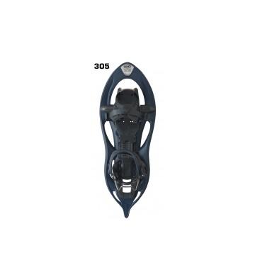 Raquettes composite TSL 305/325 TOUR GRIP