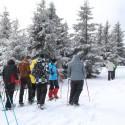 Balade Spéciale Saint-Sylvestre et Nouvel An au Markstein
