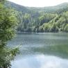 Randonnée au fil des lacs 7jours/6nuits