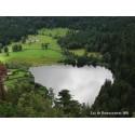 A la découverte des 4 lacs - un Patrimoine Naturel fabuleux