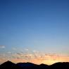 Balade en raquettes à neige coucher du soleil sur le Hohneck et découverte du Ciel étoilé