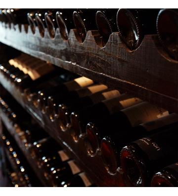 Rallye du vin de Mulhouse à Strasbourg !