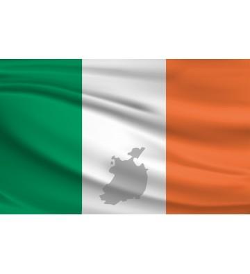 Noël irlandais