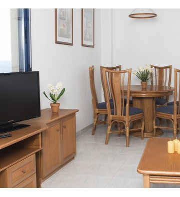 Appartement Selection Turquesa Beach