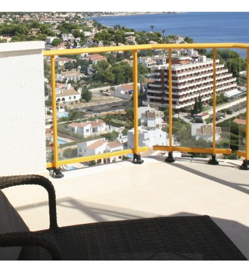 Appartements Premium Ambar Beach