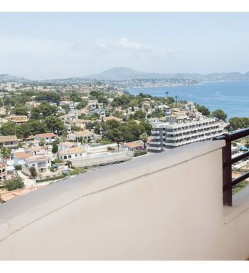Appartements Selection Coral Beach