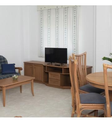 Appartements Selection Rubino