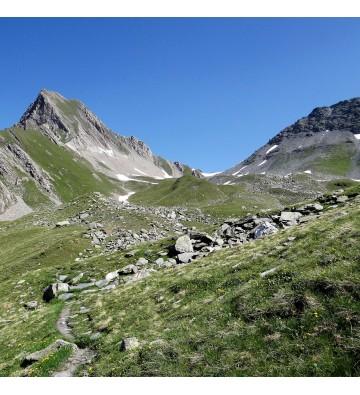 Au cœur de la Savoie, faites le tour du beaufortain