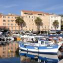 Randonnée à Ajaccio sur le Mare a Mare Sud.